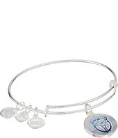 Alex and Ani - Art Infusion Unexpected Miracles Bracelet
