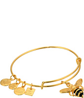 Alex and Ani - Charity By Design Bumble Bee Bracelet