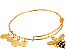 Charity By Design Bumble Bee Bracelet