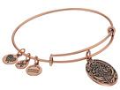 Because I love you Grandmother II Bracelet