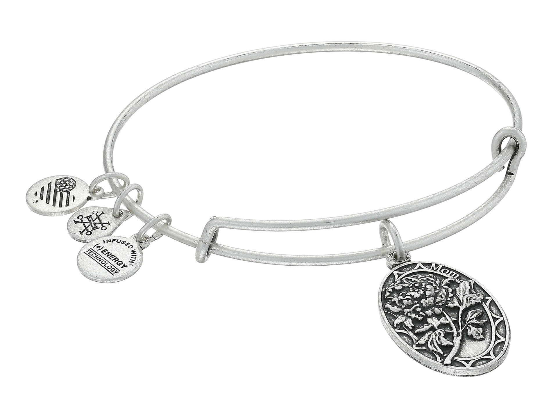 Baby alex and ani bracelets Just another WordPress site