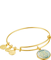 Alex and Ani - Art Infusion Hand of Fatima Bracelet