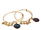 Alex and Ani Big and Little Dipper Bracelet