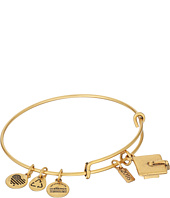 Alex and Ani - Graduation Cap 2016 Charm Bracelet