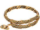 Rolling Hills Wrap Bracelet