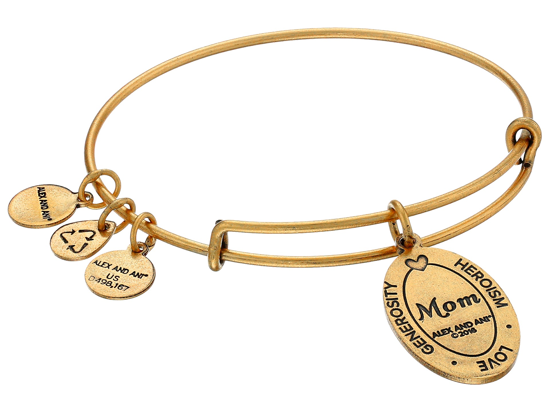 Mom bracelet alex and ani Just another WordPress site
