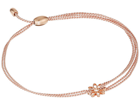 Alex and Ani Kindred Cord Daisy