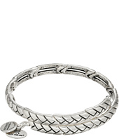 Alex and Ani - Nature's Weave Wrap Bracelet