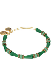 Alex and Ani - Harmony Pasture Bracelet