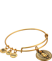 Alex and Ani - Scarab Bracelet