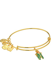 Alex and Ani - Charity By Design Cicada Bracelet