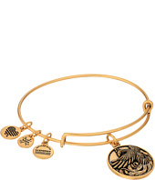 Alex and Ani - Phoenix Bracelet