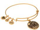 Phoenix Bracelet