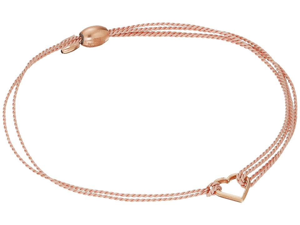 Alex and Ani - Kindred Cord