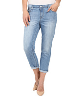Calvin Klein Jeans - Boyfriend Jeans in Parker
