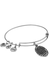 Alex and Ani - Because I love you Daughter II Bracelet
