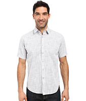James Campbell - Bistro Short Sleeve Woven