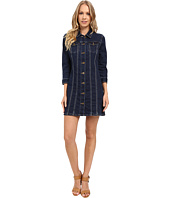 Calvin Klein Jeans - PF Trucker Dress