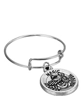 Alex and Ani - Phoenix Ring