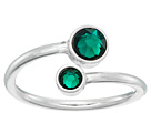 Alex and Ani - Birthstone Ring Wrap