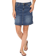 Calvin Klein Jeans - PF Utility Skirt