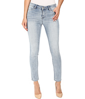 Calvin Klein Jeans - Ankle Skinny Jeans in Dusky Day