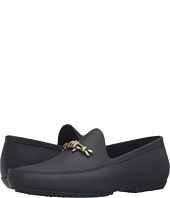 Vivienne Westwood - Barbed Wire Plastic Mocassin