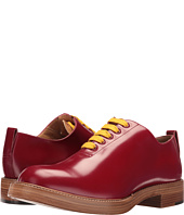 Vivienne Westwood - Tommy Shoe