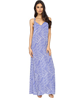 Echo Design - Paradise Weave Carol Maxi Top
