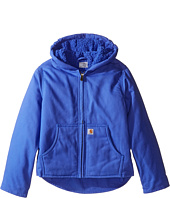 Carhartt Kids - Redwood Jacket (Little Kids/Big Kids)