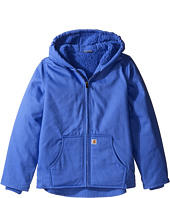 Carhartt Kids - Redwood Jacket (Big Kids)