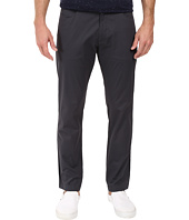Calvin Klein - Four-Pocket Sateen Bowery Pants