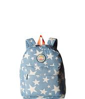 Billabong - Play Date Backpack (Little Kids/Big Kids)