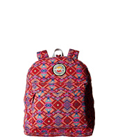 Billabong - Play Date Backpack (Little Kids/Big Kids)