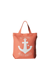 Billabong - Beach Picnic Lunch Bag (Little Kids/Big Kids)