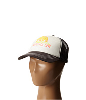 Billabong - West Coast Dream Trucker Hat (Little Kids/Big Kids)