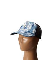 Billabong - Fairview Trucker Hat (Little Kids/Big Kids)