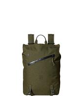 Volcom - Totes Bag