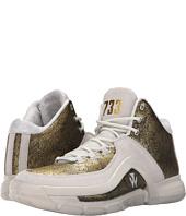 adidas - J Wall 2 BHM