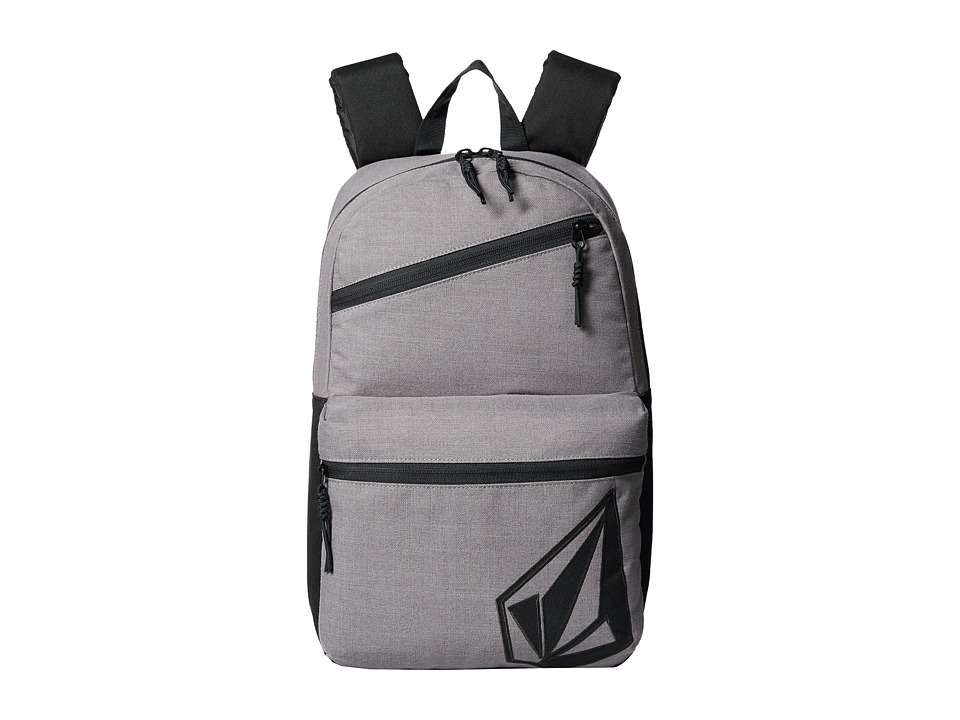 Volcom - Academy (Pewter) Bags