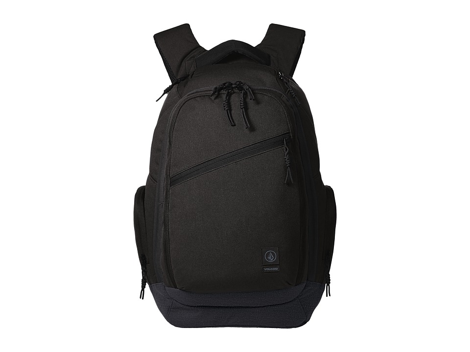 Volcom - Automation (Black) Bags