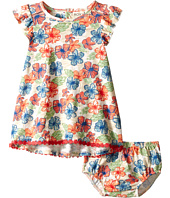 Roxy Kids - Paradise Falls Dress (Infant)