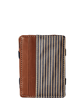 Fossil - Henderson Magic Wallet