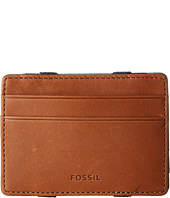 Fossil - Mason Magic Wallet