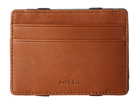 Fossil Mason Magic Wallet