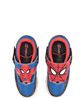 Heelys - Twisterx2 Spiderman (Little Kid/Big Kid)