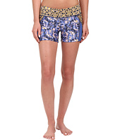 Maaji - Watermoon Shorts