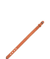 Fossil - Vintage Casual Southwest Cuff Bracelet