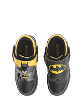 Heelys - Twisterx2 Batman (Little Kid/Big Kid)