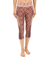 Maaji - Sound of Soul Capri Pants